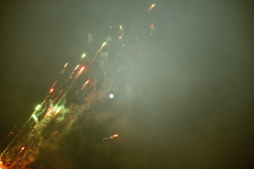 Happy new year_5413526624_o.jpg