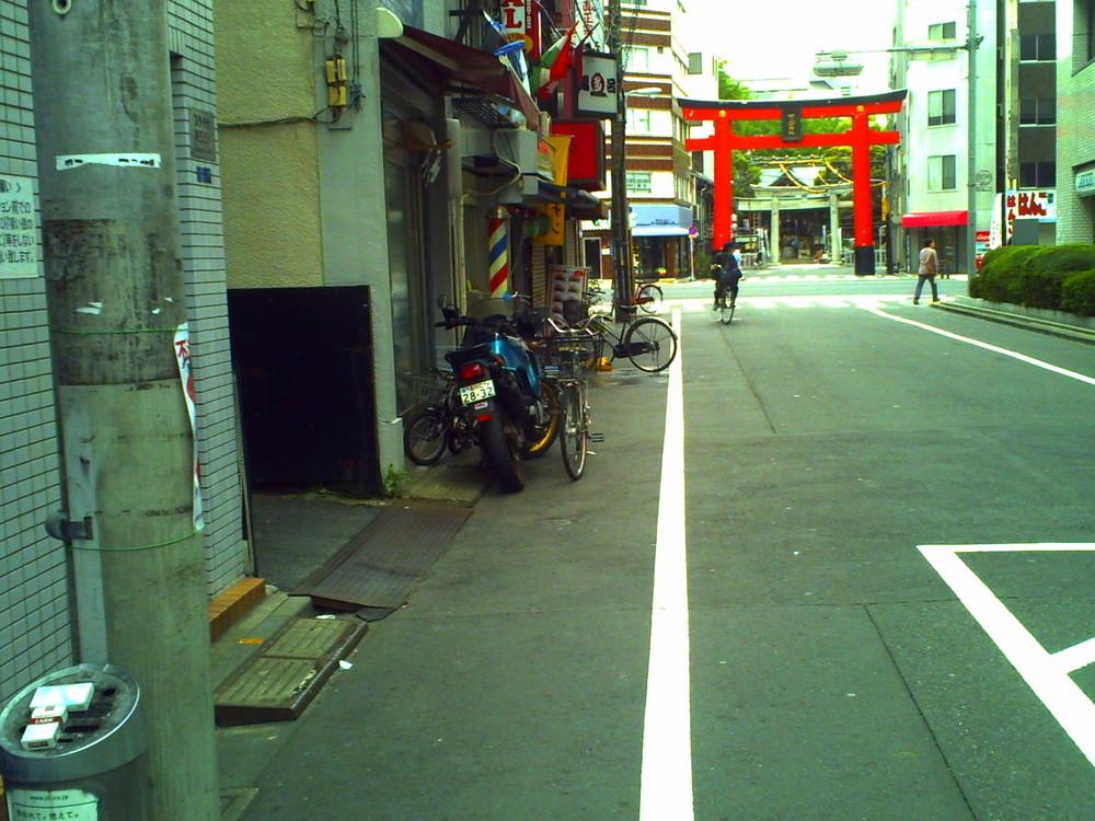 PICT0108.JPG