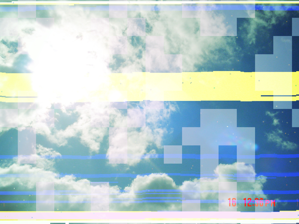 Untitled-1_7302789582_o.jpg