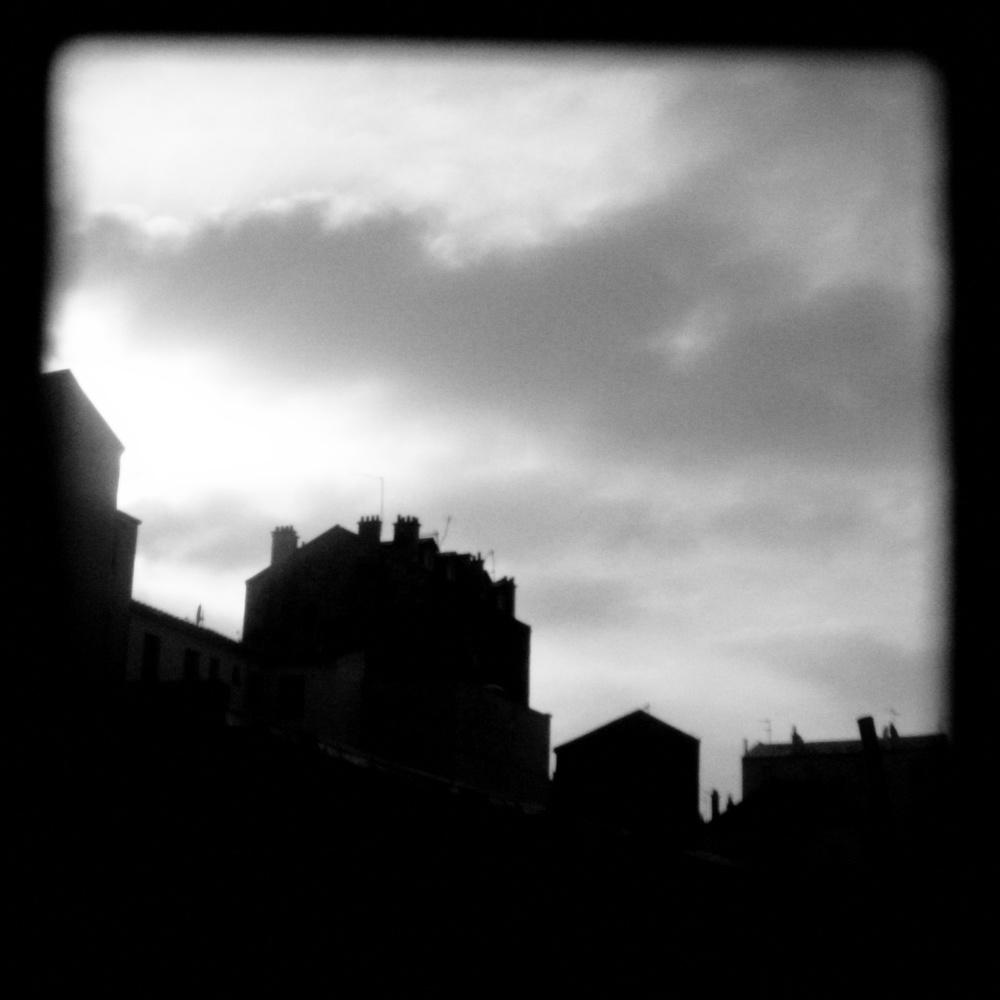 film noir_1491072617_o.jpg