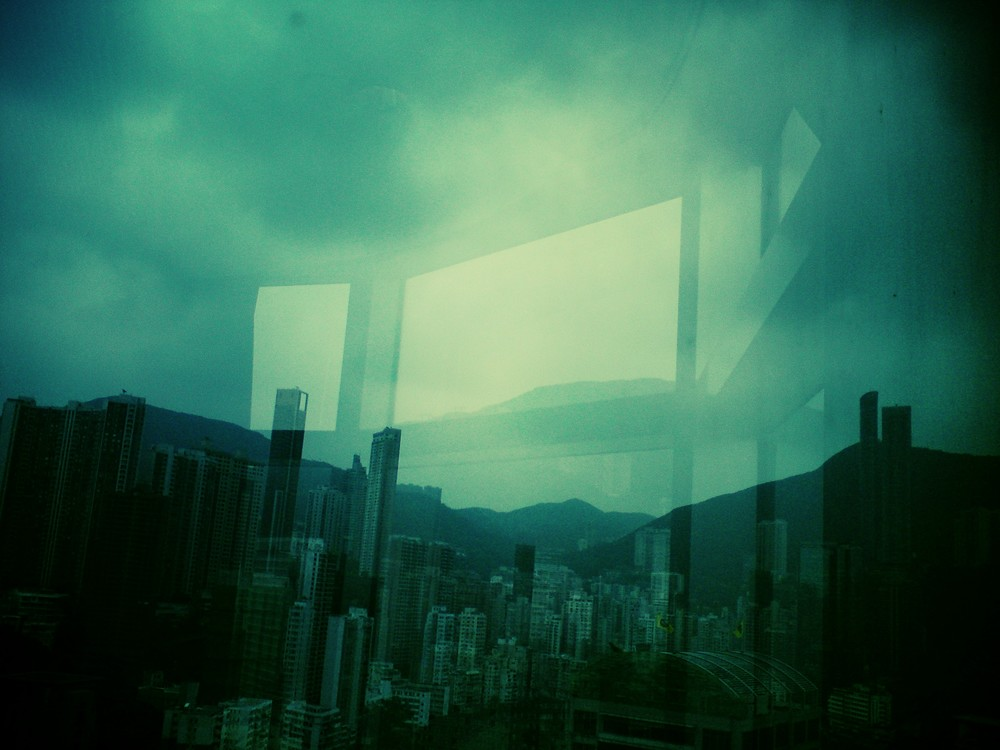 Untitled_4872033670_o.jpg