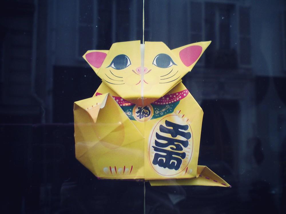 paper cat_4279682816_o.jpg