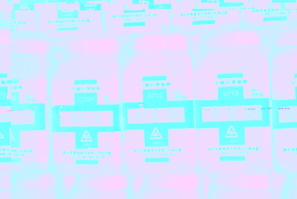 F1000012_350661717_o_8017761349_o.jpg
