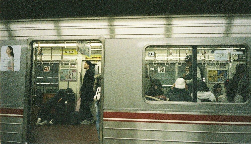 F1090018.JPG
