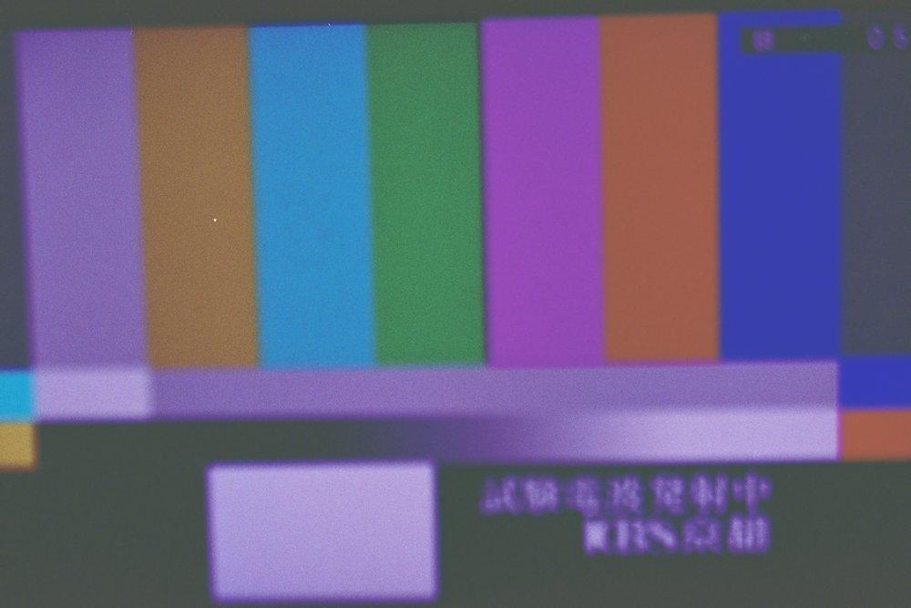 r001-001.jpg
