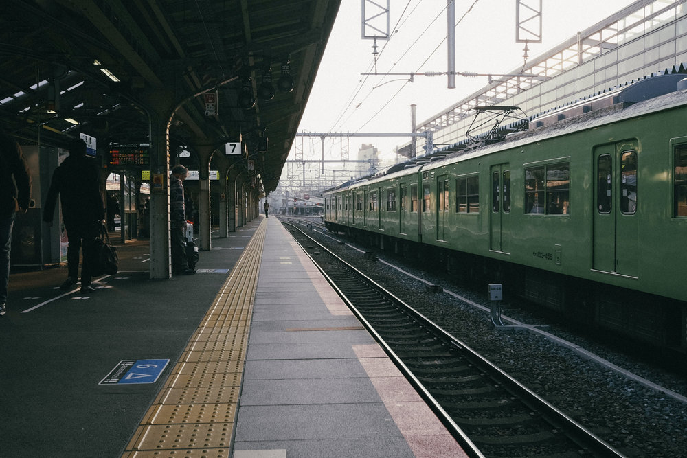 DSCF8382.jpg
