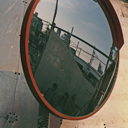 r001-004.jpg