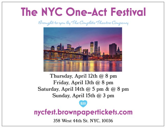 FrontofNYCFest.jpg