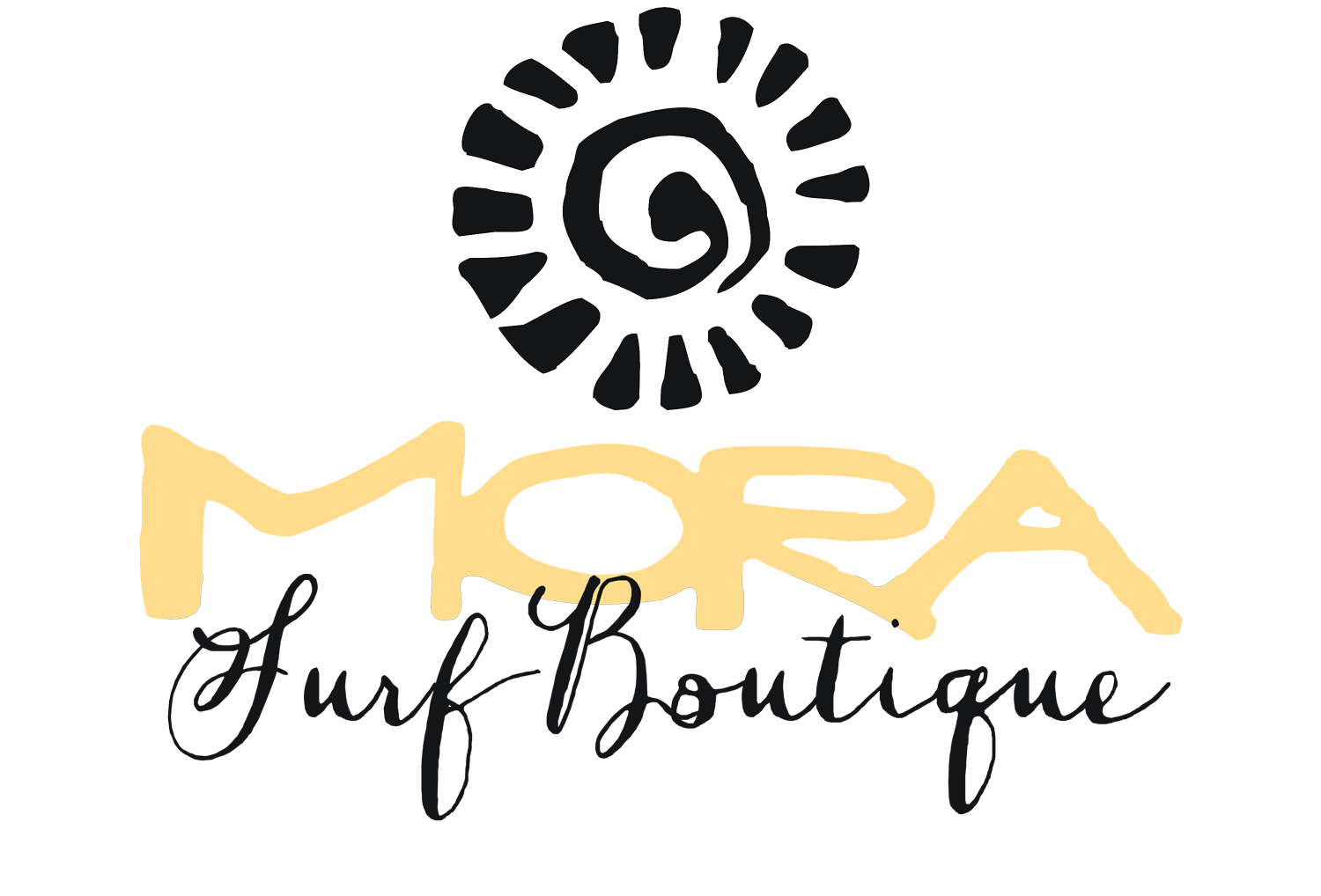 Mora Surf Boutique