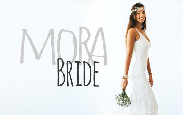 mora-bridal-wear.jpg