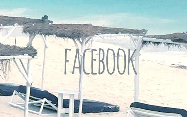 mora-facebook.jpg