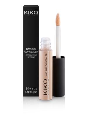 Kiko-Natural-Concealer.jpg