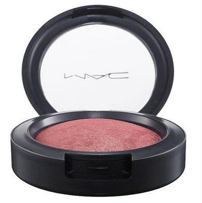 MAC-Mineralize-blush.jpg