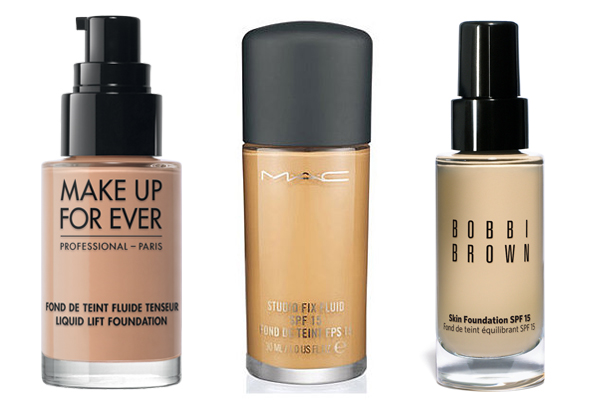 liquid-lift-foundation-mac-studio-fix-fluid-bobbi-brown-skin-foundation.jpg