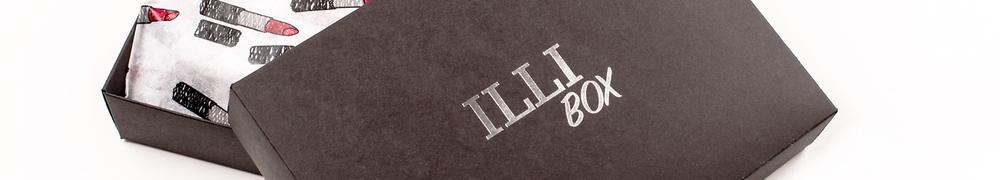 illi_box.jpg