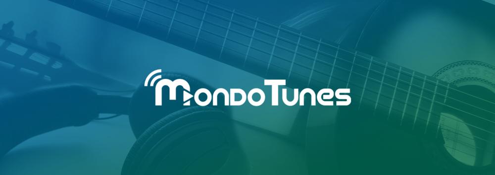 MondoTunes-Music-Distribution-Branding-Logo-Branding.png