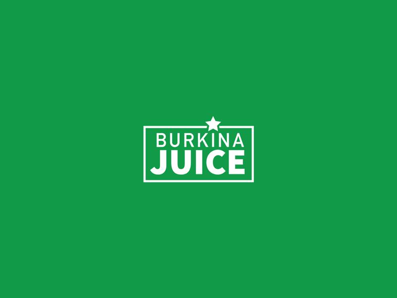 Burkina Juice