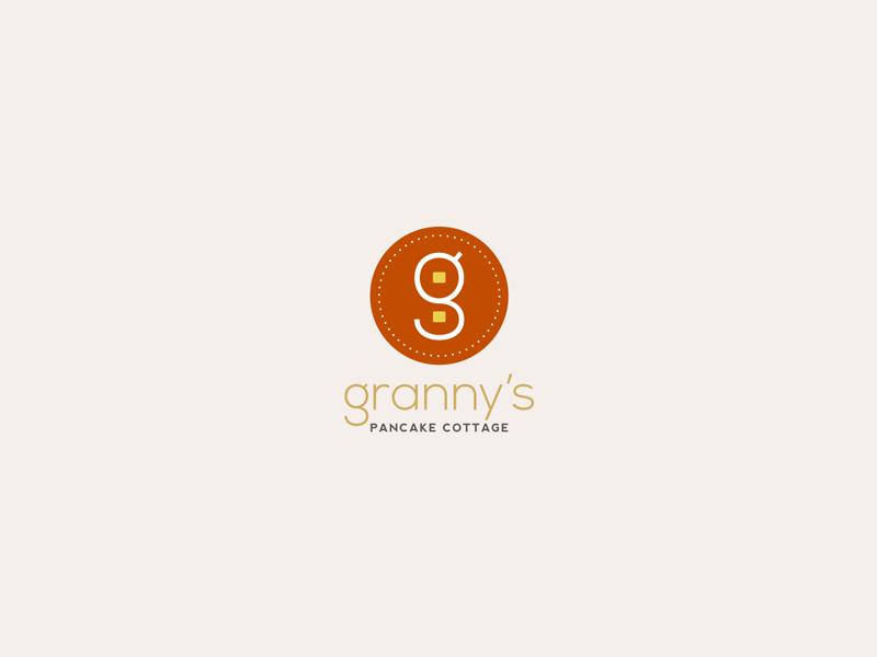Granny's Pancake Cottage