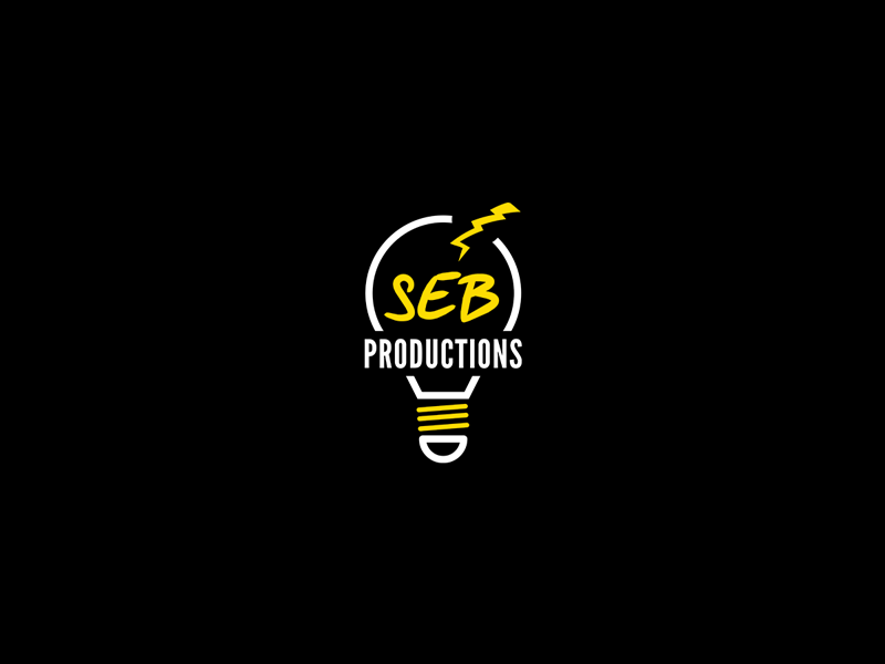 SEB Productions