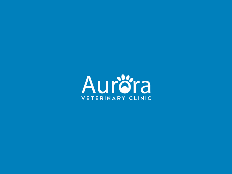 Aurora Veterinary Clinic