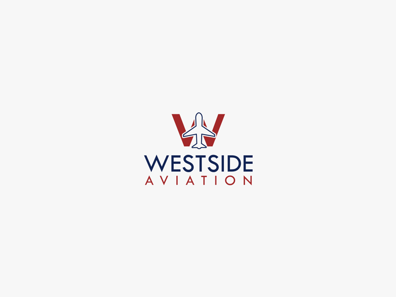 Westside Aviation