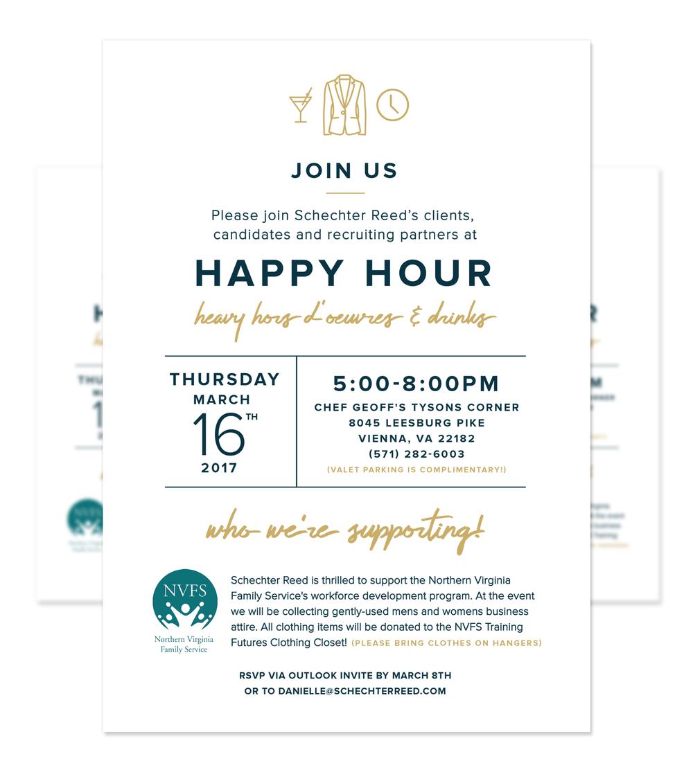 Schechter-Reed-Staffing-Event-Invitation-Design.png