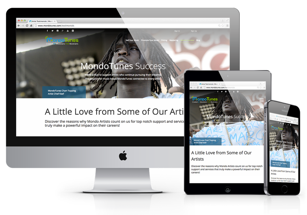 MondoTunes-Music-Distribution-Branding-Logo-Website.png
