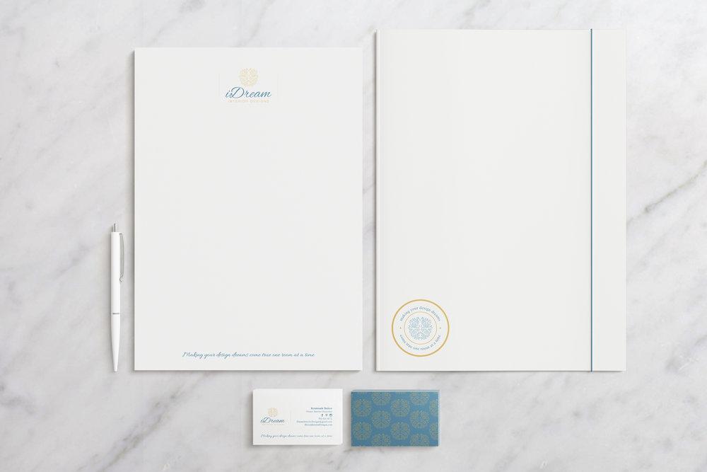 iDream-Interior-Design-Branding-Collateral-Mockup.jpg
