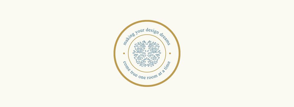 iDream-interior-design-logo.jpg