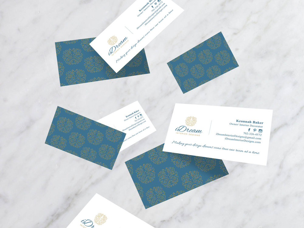 iDream-Interior-Design-Business-Cards.jpg