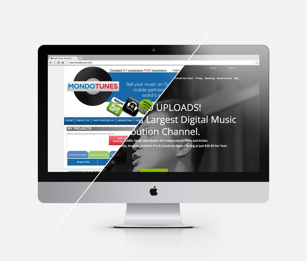 MondoTunes-Music-Website-Rebrand.jpg