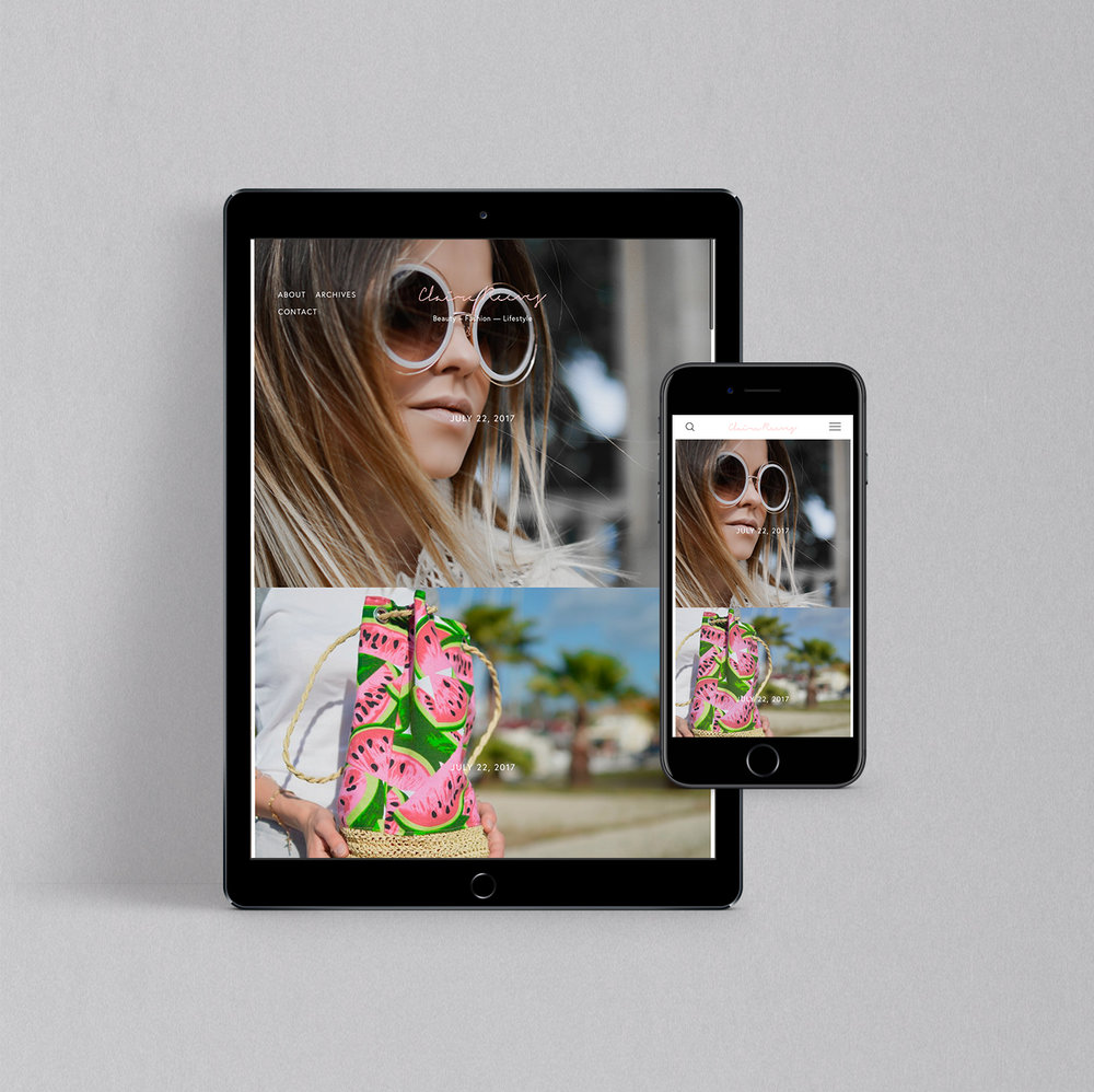 Claire-Reeves-Blogger-Web-Collateral-2.jpg