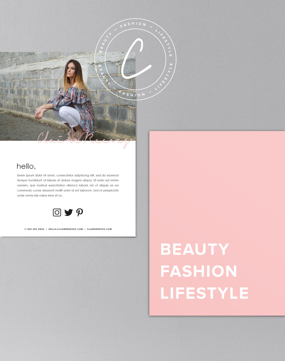 Claire-Reeves-Blogger-Branding-Collateral-Media-Kit.jpg