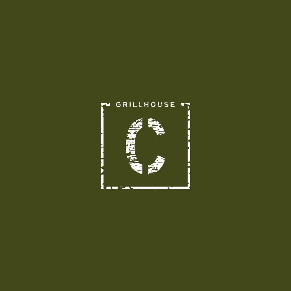 Crosby-Grillhouse-Restaurant-Branding-Logo-Design.jpg