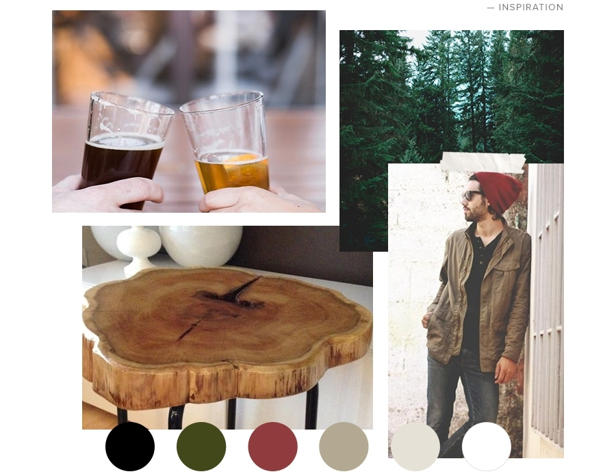 Crosby-Grillhouse-Restaurant-Branding-Moodboard-Color-Palette.jpg