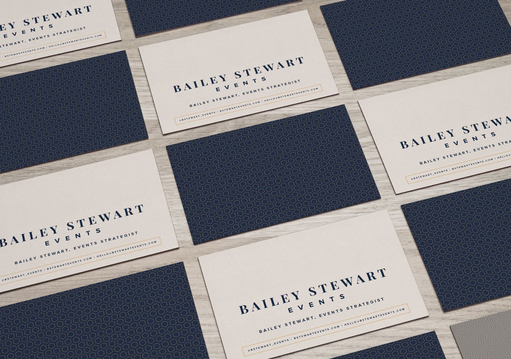 Bailey-Stewart-Event-Planner-Business-Card.jpg