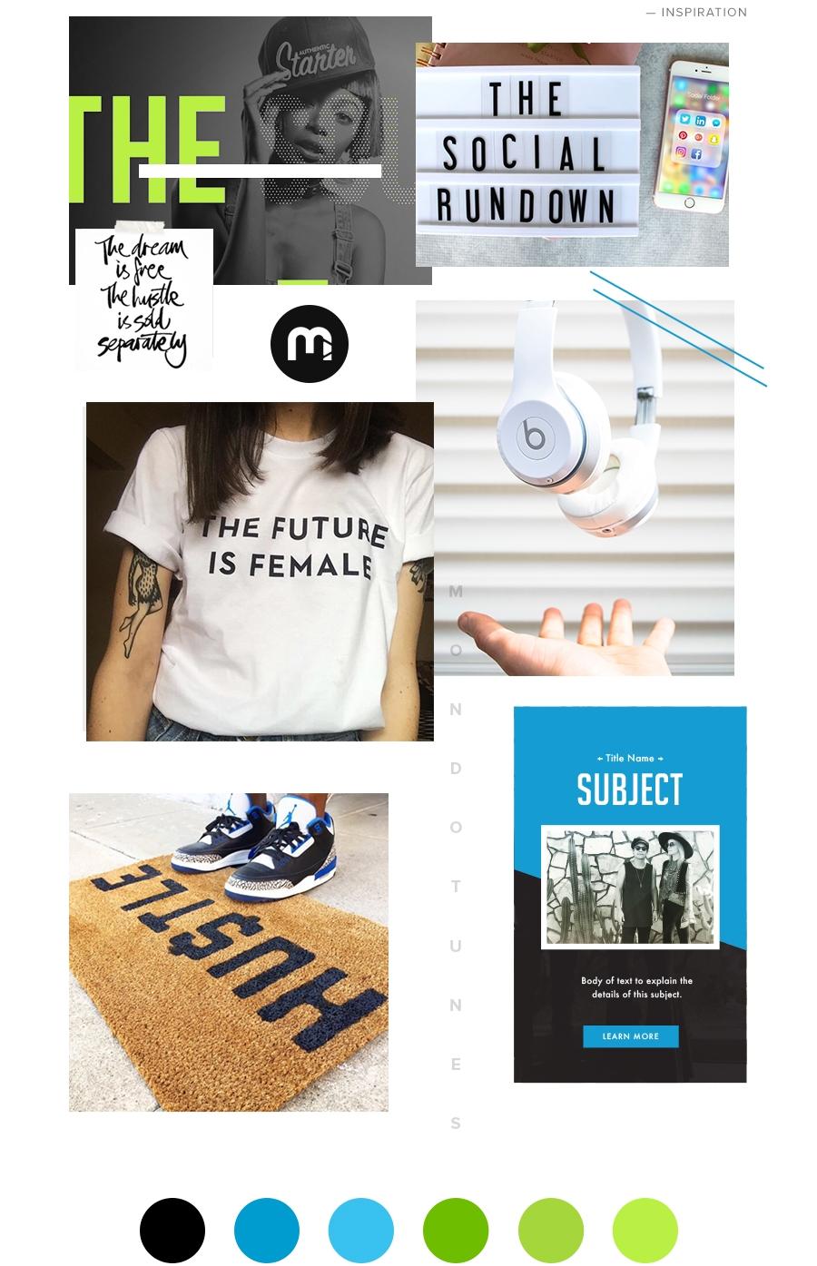 MondoTunes-Branding-Moodboard.jpg