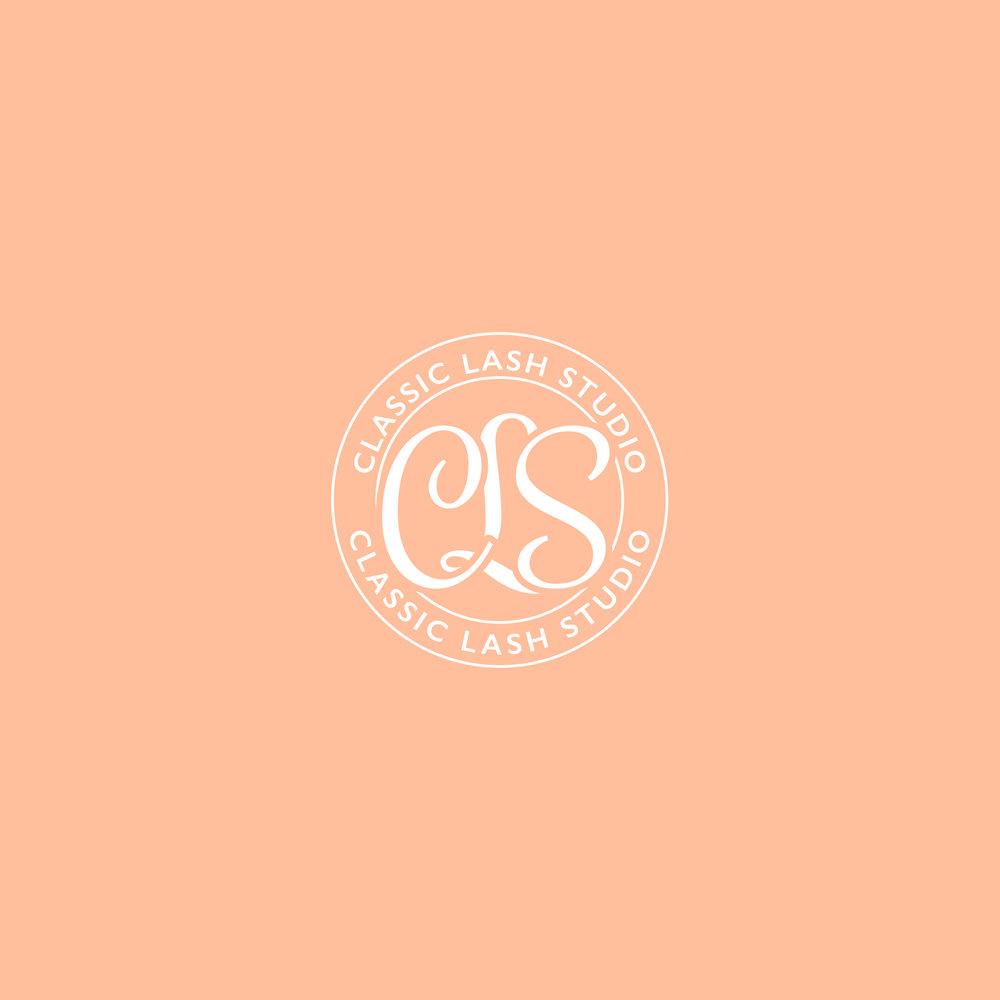 Classic-Lash-Studio-Beauty-Lash-Salon-Logo-Concept-1.jpg