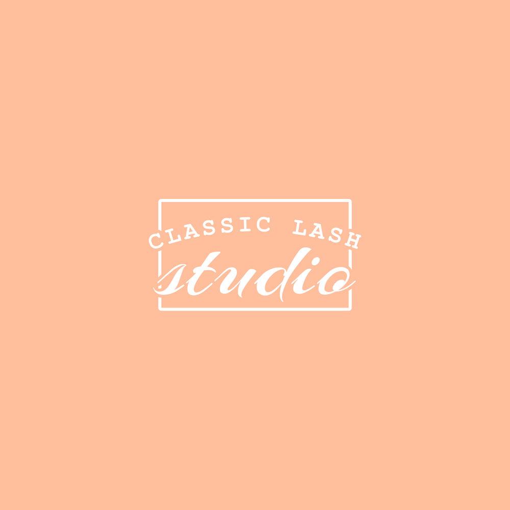 Classic-Lash-Studio-Beauty-Lash-Salon-Logo-Concept-2.jpg