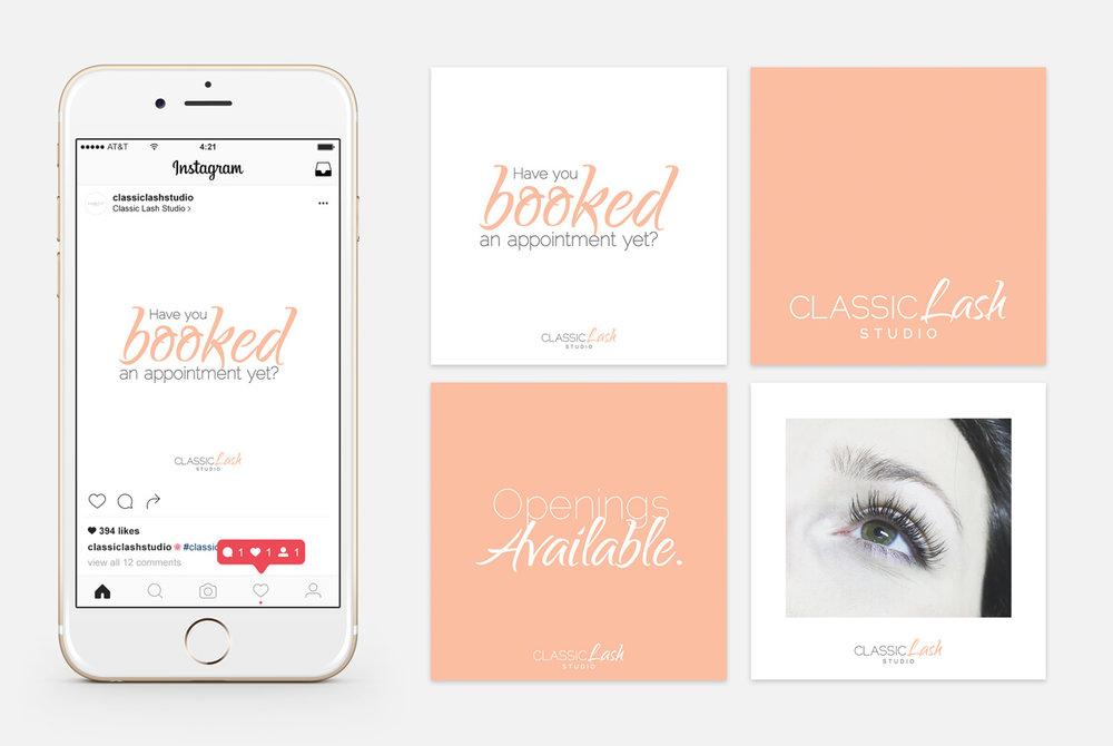 Classic-Lash-Studio-Makeup-Beauty-Social-Media-Graphics.jpg