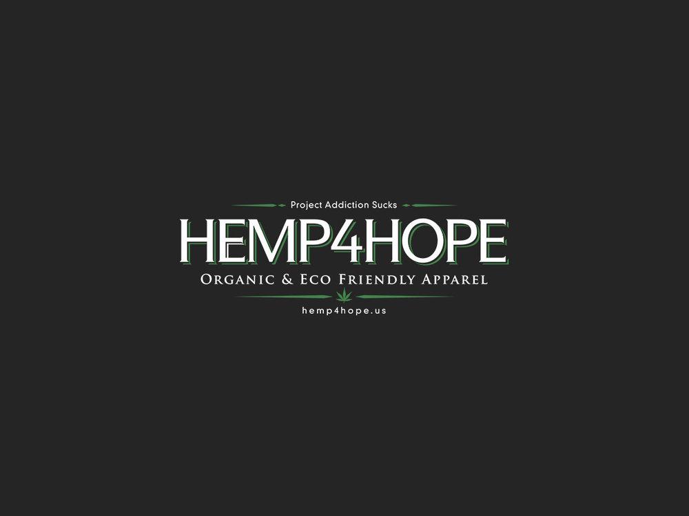 Hemp 4 Hope