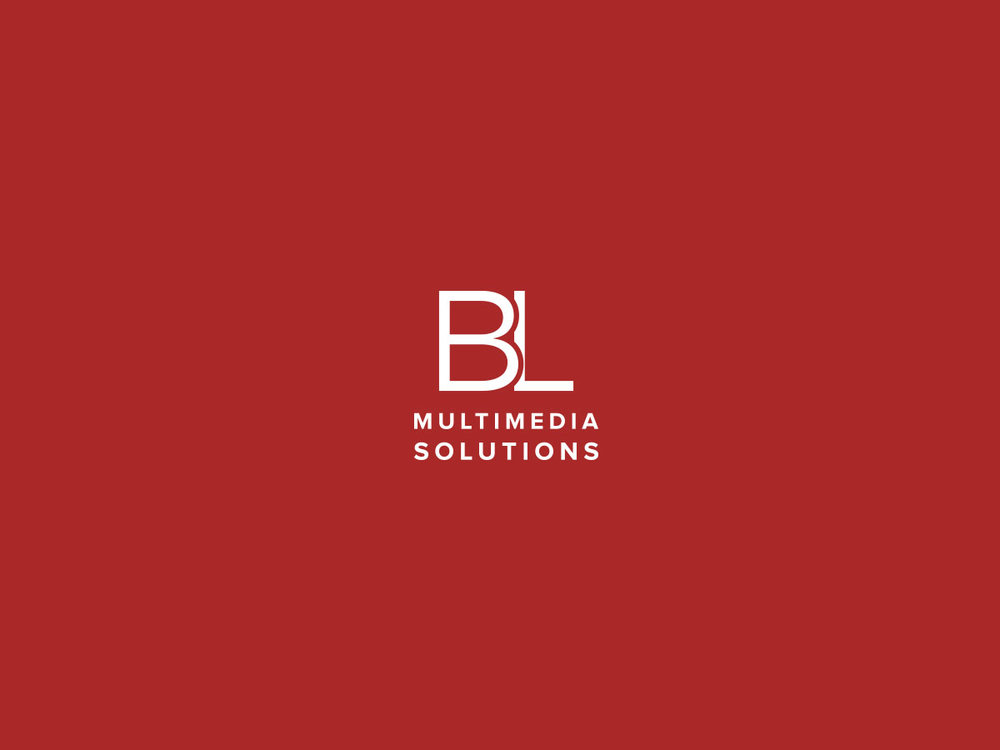 B&L Media Solutions