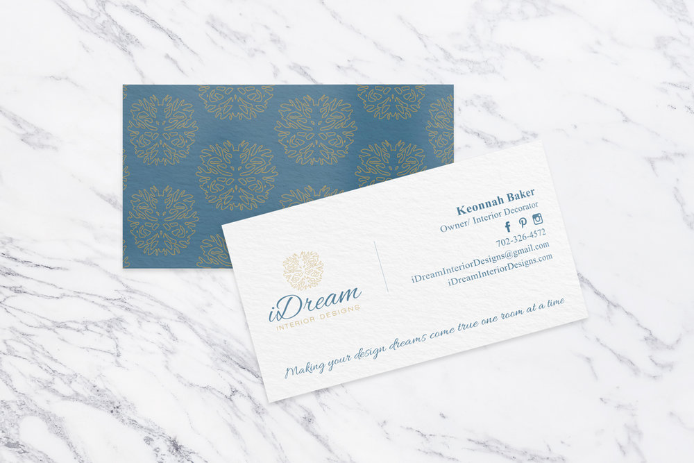 iDream-Interior-Design-Business-Card-Design.jpg