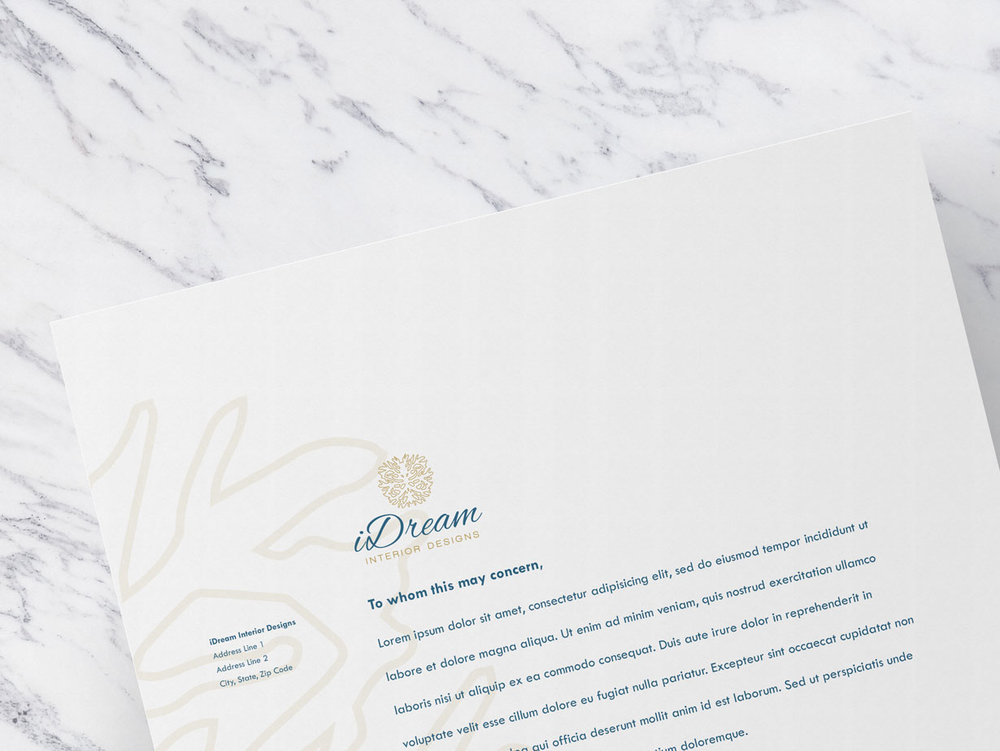 iDream-Interior-Designs-Branding-Letterhead-Cover-Photo.jpg