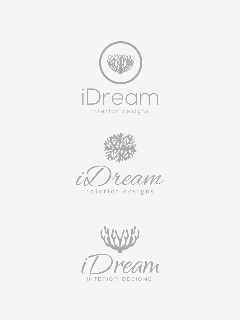 iDream-Interior-Designs-Logo-Concepts.jpg