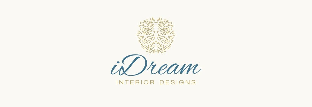 iDream-interior-design-logo.jpg