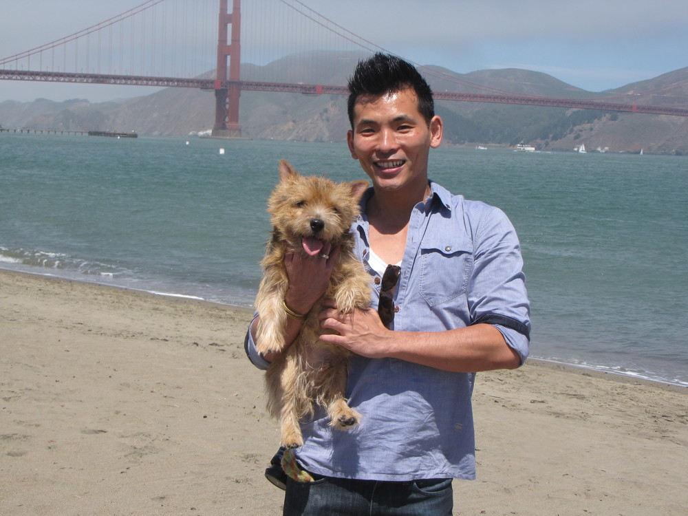 Andrew at Crissy Field 2014.jpg