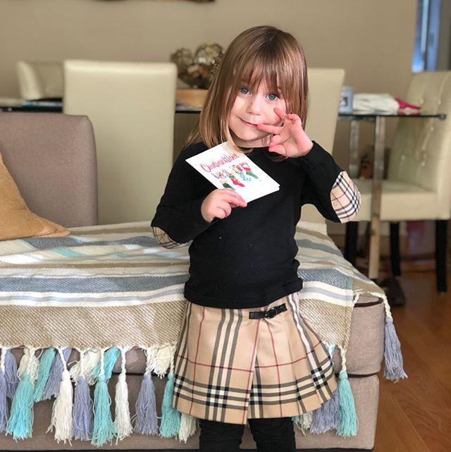 #amormaiordomundo #lindadamae #princess #backtoschool