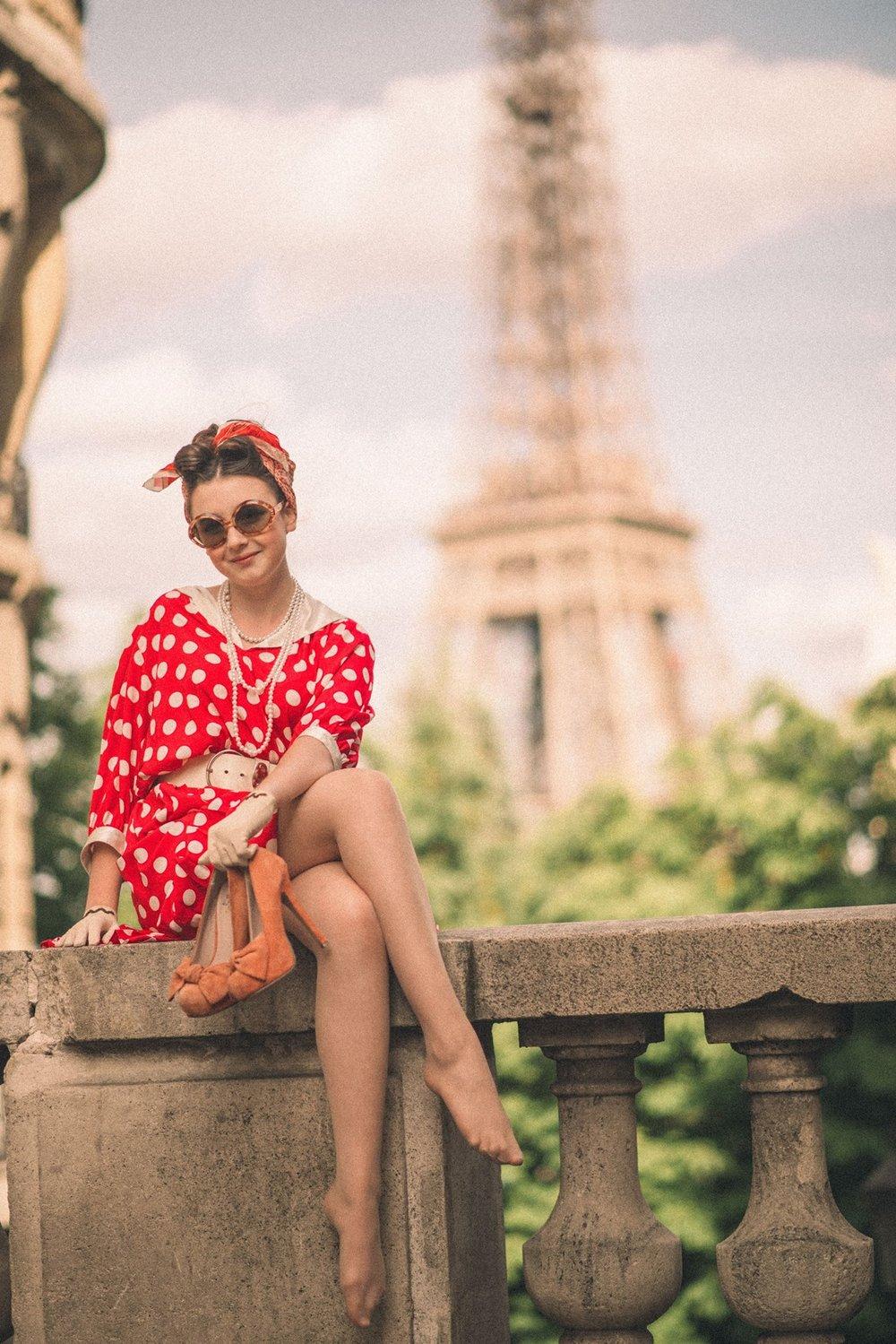 Sprazzi_Professional_Photography_Paris_Taehun23.jpg