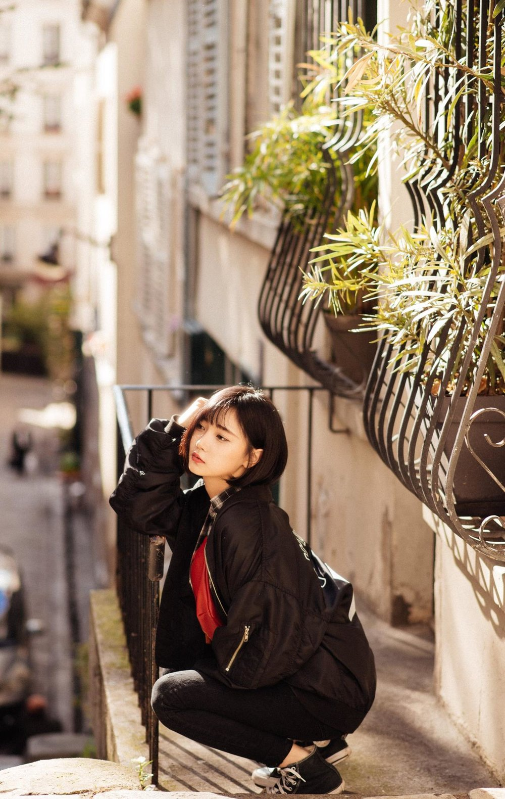 Sprazzi_Professional_Photography_Paris_Taehun30.jpg